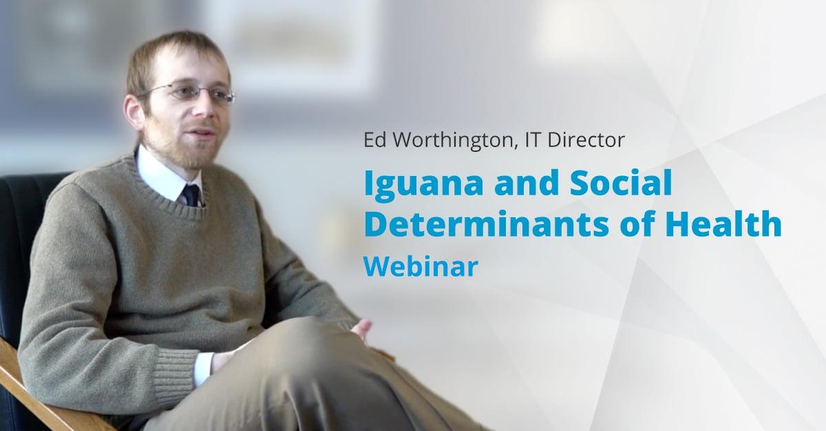 Ed-Worthington