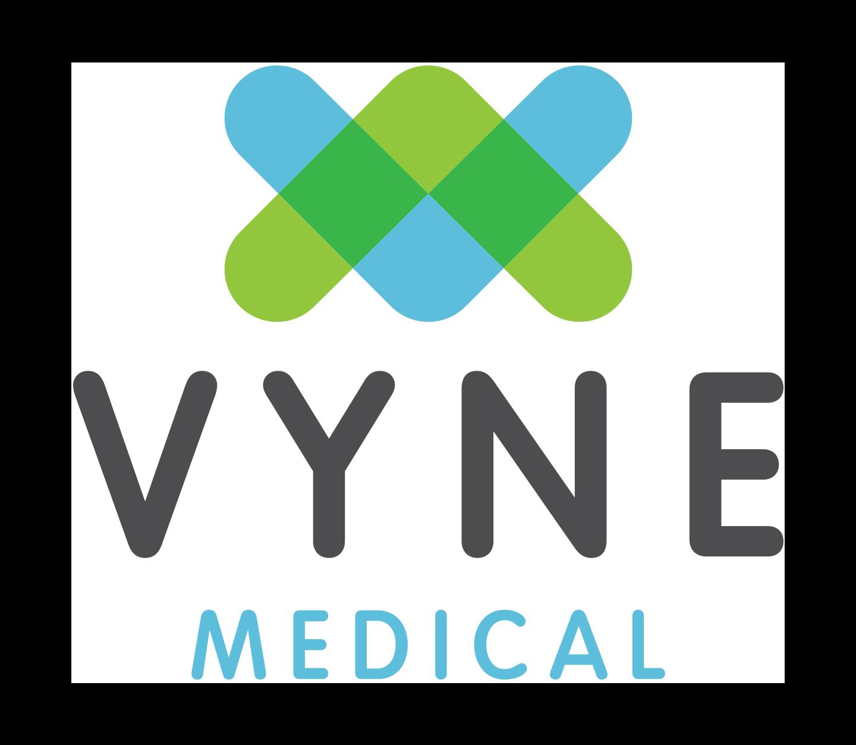 VYNE_Med_logo_stacked_RGB_notag-padding