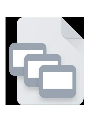 icon-webinar-slides