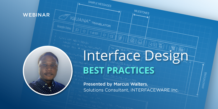 Interface Design Best Practices