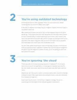 Guide_5ReasonsYoureFailing_Page_3