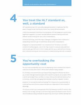 Guide_5ReasonsYoureFailing_Page_4