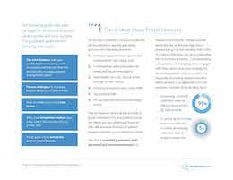 Guide_5TipsForCreatingAGreatPatientPortal_Page_3