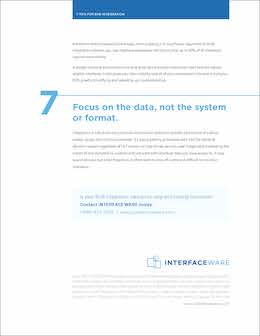 Guide_7TipsForFasterEHRIntegration_Page_4