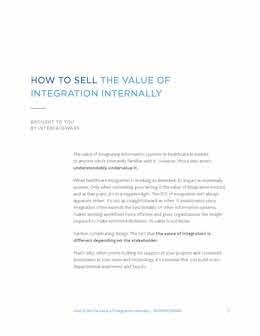 Guide_HowToSellTheValueOfIntegration_Page_02