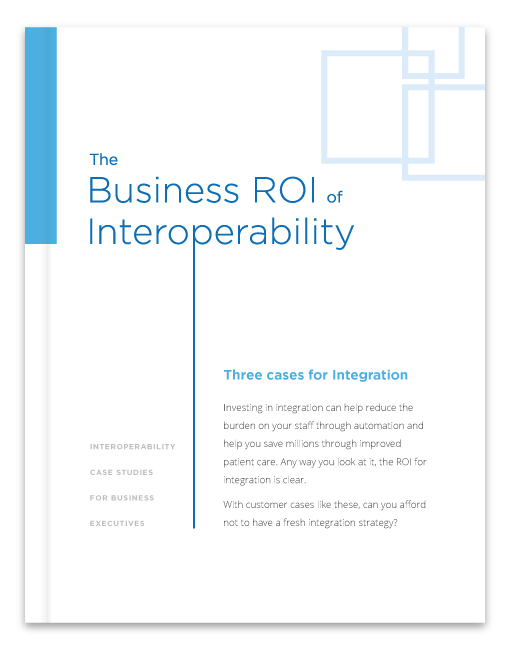 Cover_TheBusinessROIofInteroperability