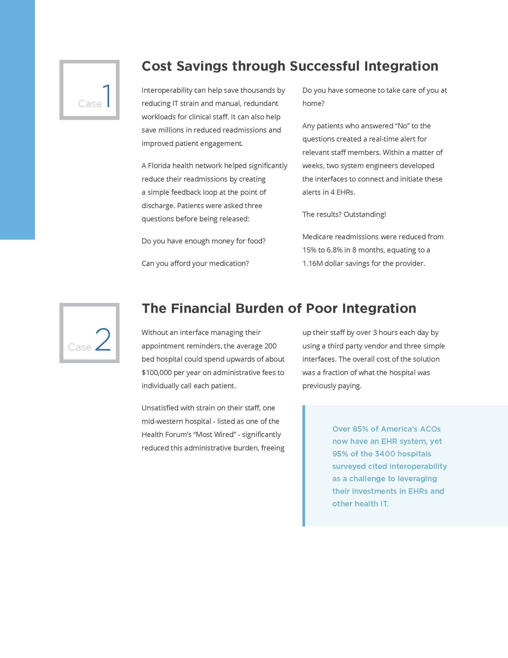 Guide_TheBusinessROIofInteroperability_Page_2