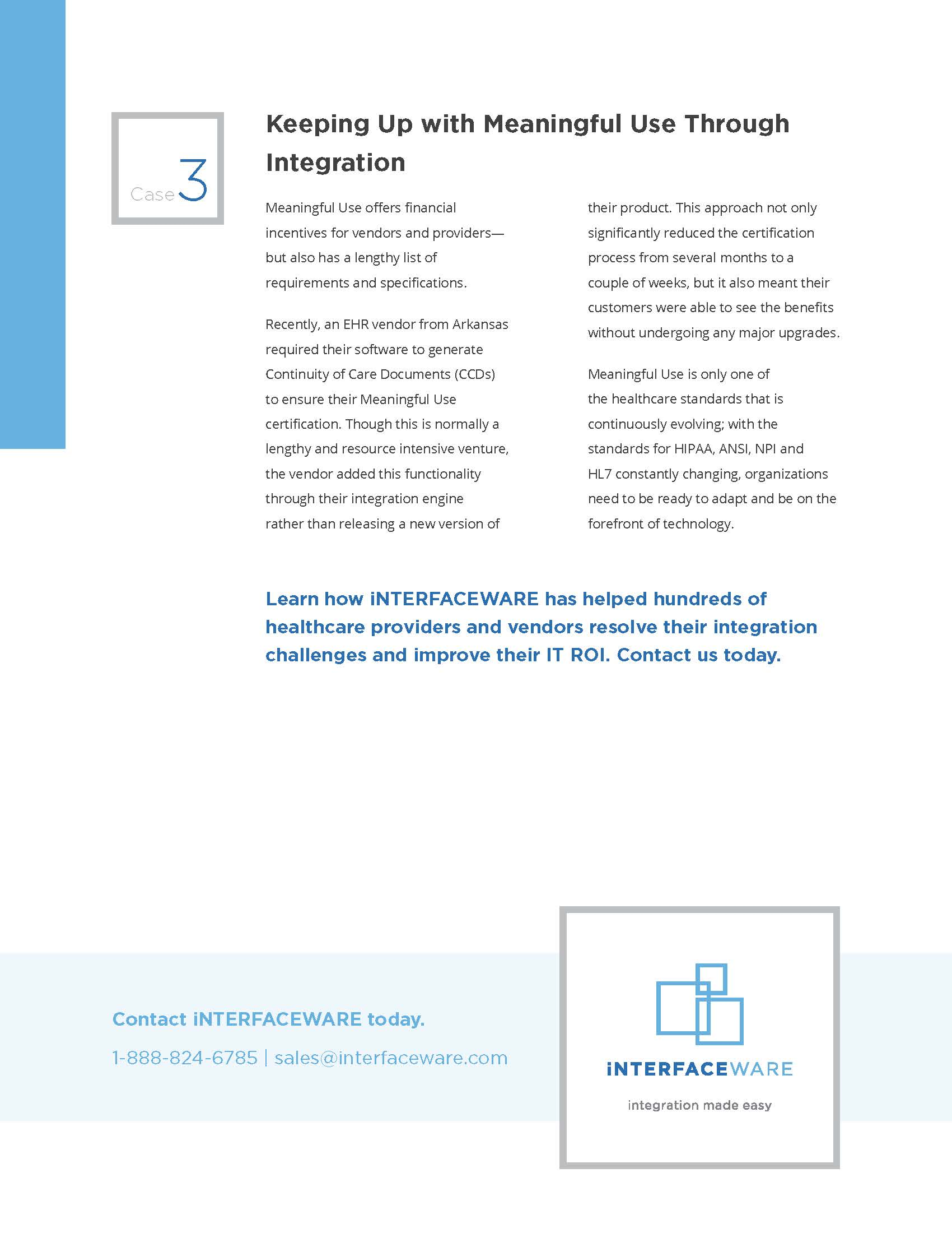 Guide_TheBusinessROIofInteroperability_Page_3