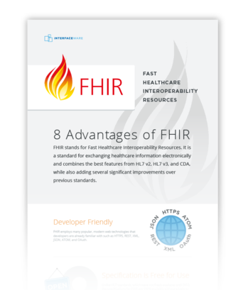 Cover-FHIR-Infographic